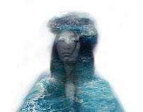 Emotions like an Ocean