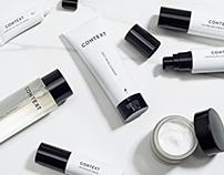 Context Skincare