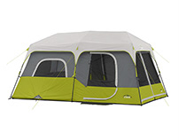 Tips to Select Best Large Camping Tents for Sale