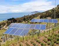 Borg Energy India | FUTURE OF SOLAR ENERGY IN INDIA