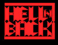 HELLNBACK