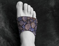 Sandal concept