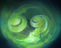DOTA 2 Single-use refresher orb