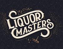 Diageo Liquor Masters
