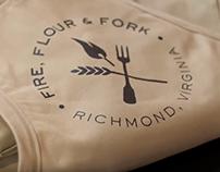 Fire, Flour & Fork 2016