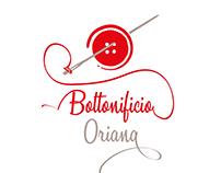 Bottonificio Oriana