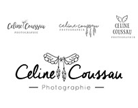 Céline Coussau Photographie - Identité