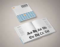 Design Basics Book