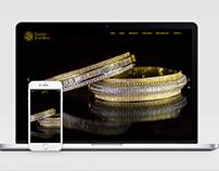 www.yassinejewellery.com