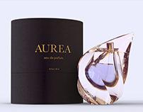 Aurea Perfume