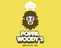 Poppa Woody's