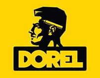 IDENTITY - Dorel