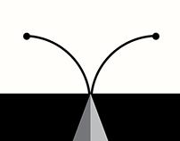 Pararlama - Logo design