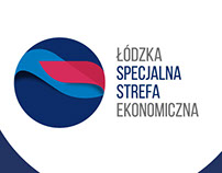 Lodz Special Economic Zone - LandingPage