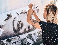 ROXY | Coachella festival
