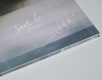"""Sur Lie"", Grutera 