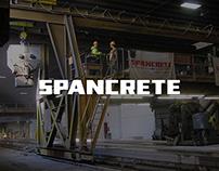 Spancrete