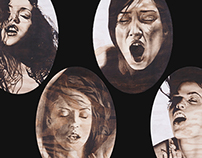 O Faces