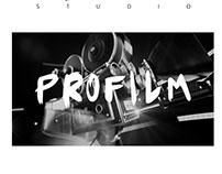 PROFILM STUDIO