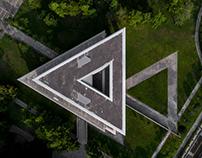 Asia University Museum of Modern Art