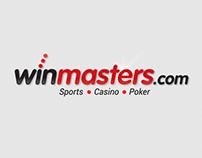 Winmasters.com