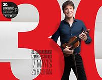 30th International İzmir Festival