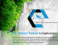 Web Banner envirotech-solutions.com