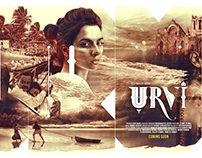 URVI Kannada Movie I 2017