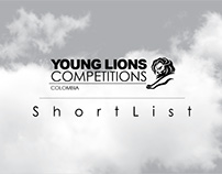 Young Lions PR 2017 - Banco Popular