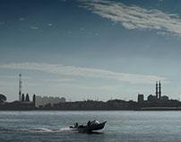 Rotterdam /VII