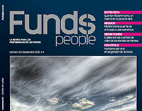 FUNDS PEOPLE España