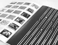 BCU Fine Art Catalogue