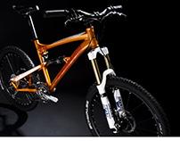 SP!CY - Lapierre bikes 2007