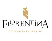 Florentina Fiestas & Eventos