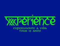 XXXperience