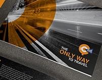 Go Bus Company Profile