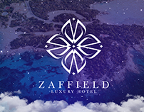 Zaffield | Luxury Hotel