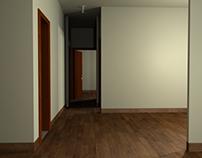 Apartamento_In progress