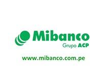 Mibanco - Proyecto Onda Verde