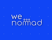 We Nomad - Mendoza Experience Highlights