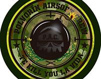 Polvorín Airsoft Crew