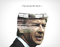 Forever Arsenal | Wallpaper