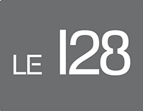 Le 128 - Restaurant