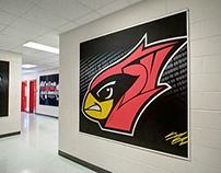 Del Valle High School | Athletics