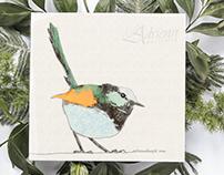 Birds /Madarak