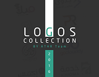 2016 LOGOS Collection