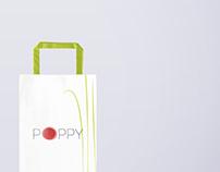 POPPY Cosmetics