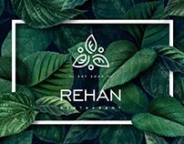 Rehan Restaurant
