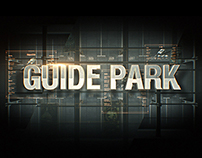 Guide Park World of Tanks