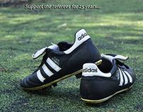 "Adidas ""COPA MUNDIAL"""